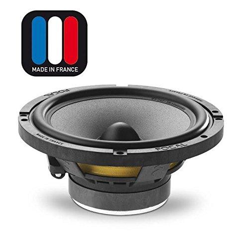 comparatif des meilleurs hauts parleurs pour voiture haut parleur. Black Bedroom Furniture Sets. Home Design Ideas