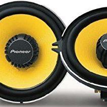 pioneer-ts-q131c