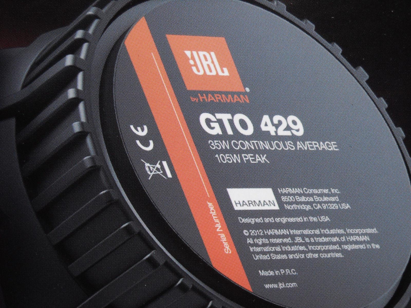 jbl-car-gto429