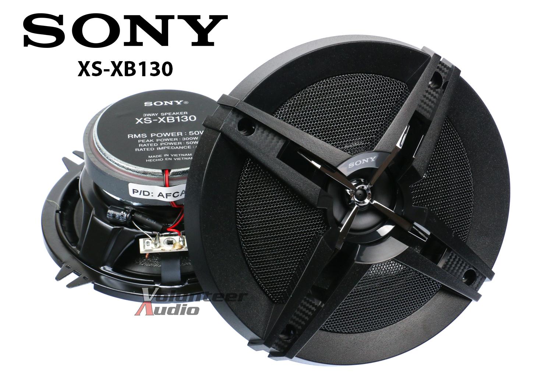 sony-xs-xb130